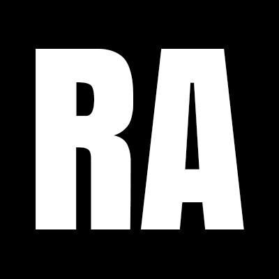 ratinsky.com