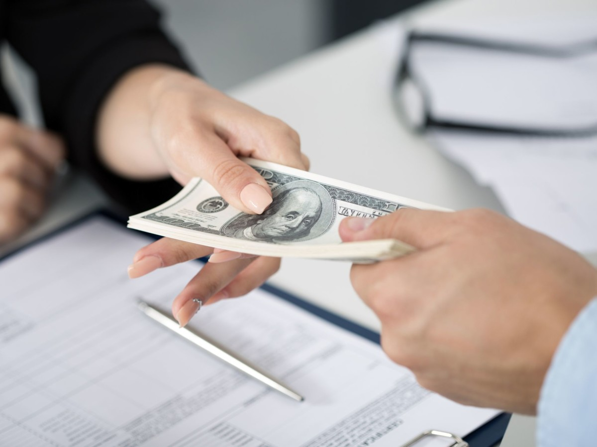 кредит без отказа воронеж